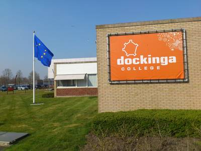 Dockinga College